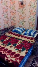 3-комн. квартира, 58 кв.м. на 8 человек, улица Матвеева, Пятигорск - Фотография 2