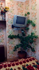 3-комн. квартира, 58 кв.м. на 8 человек, улица Матвеева, Пятигорск - Фотография 3