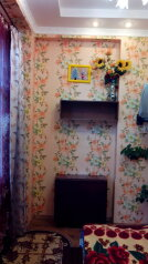 3-комн. квартира, 58 кв.м. на 8 человек, улица Матвеева, Пятигорск - Фотография 4