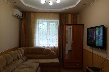Дом под ключ, 150 кв.м. на 9 человек, 5 спален, Новая улица, Судак - Фотография 3