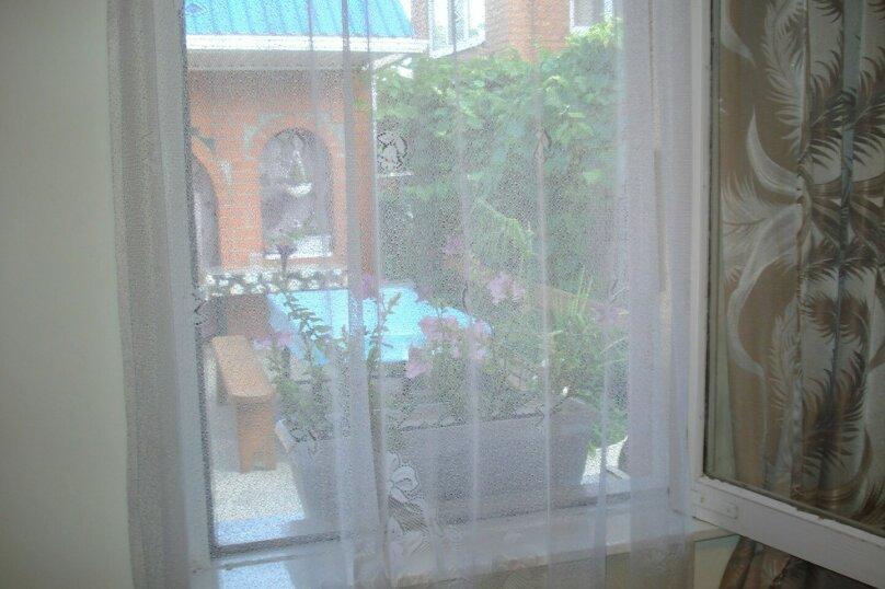 """Гостевой дом """"Ласточка"""", Веселая улица, 8 на 5 комнат - Фотография 91"""