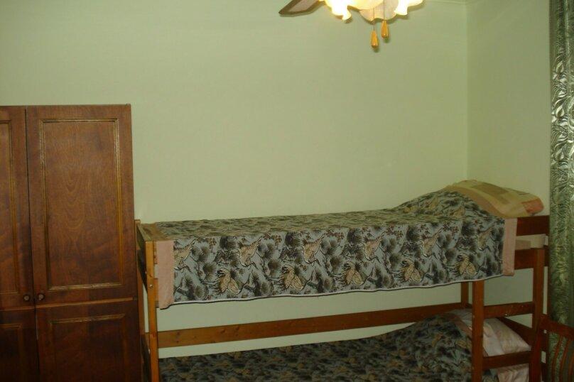 """Гостевой дом """"Ласточка"""", Веселая улица, 8 на 5 комнат - Фотография 93"""