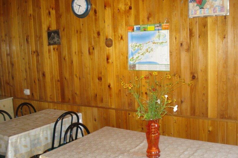 """Гостевой дом """"Ласточка"""", Веселая улица, 8 на 5 комнат - Фотография 58"""
