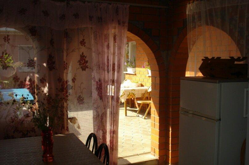 """Гостевой дом """"Ласточка"""", Веселая улица, 8 на 5 комнат - Фотография 60"""