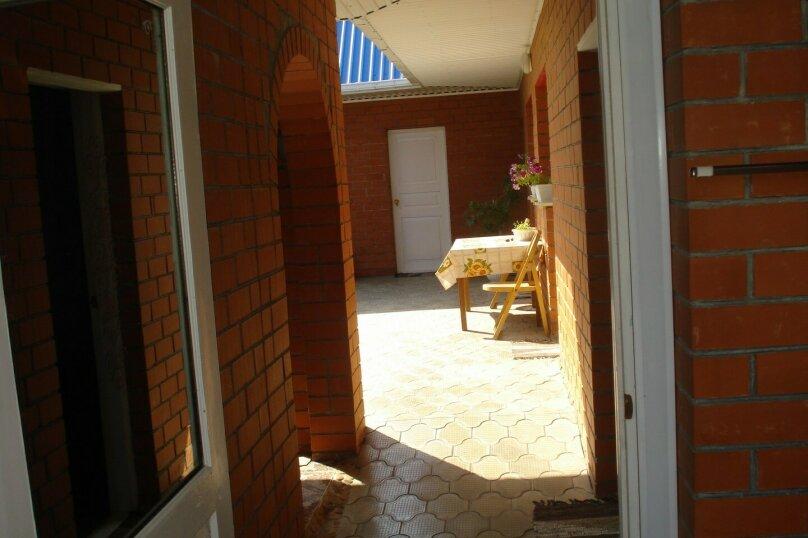 """Гостевой дом """"Ласточка"""", Веселая улица, 8 на 5 комнат - Фотография 61"""