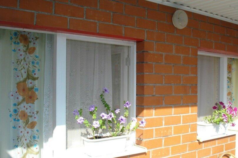 """Гостевой дом """"Ласточка"""", Веселая улица, 8 на 5 комнат - Фотография 72"""