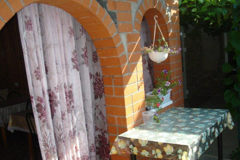 """Гостевой дом """"Ласточка"""", Веселая улица, 8 на 5 комнат - Фотография 73"""