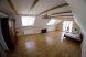 Апартаменты с кухней, Черноморская набережная, Феодосия с балконом - Фотография 1