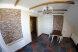 Апартаменты с кухней, Черноморская набережная, Феодосия с балконом - Фотография 3
