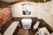 Апартаменты с кухней, Черноморская набережная, Феодосия с балконом - Фотография 4