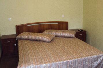 Сдам отдельный двух-комнатный дом, 45 кв.м. на 5 человек, 2 спальни, улица Сладкова, Севастополь - Фотография 2
