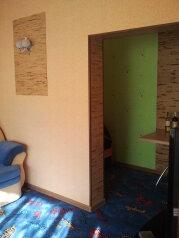 Дом под ключ, 60 кв.м. на 6 человек, 2 спальни, 1-й Профсоюзный проезд, 5, Феодосия - Фотография 4