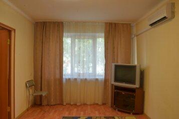 2-комн. квартира, 45 кв.м. на 4 человека, улица Тимирязева, 52, Свердловский район, Пермь - Фотография 4