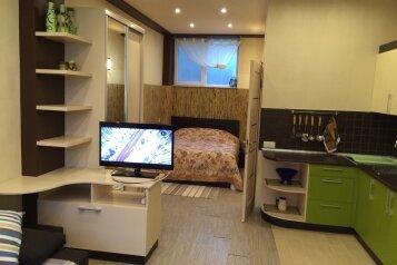 1-комн. квартира, 40 кв.м. на 4 человека, улица Чехова, 21А, Ялта - Фотография 2