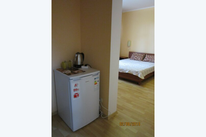 Сдам гостевой дом в центре Ялты., Московская улица, 33 на 14 комнат - Фотография 8