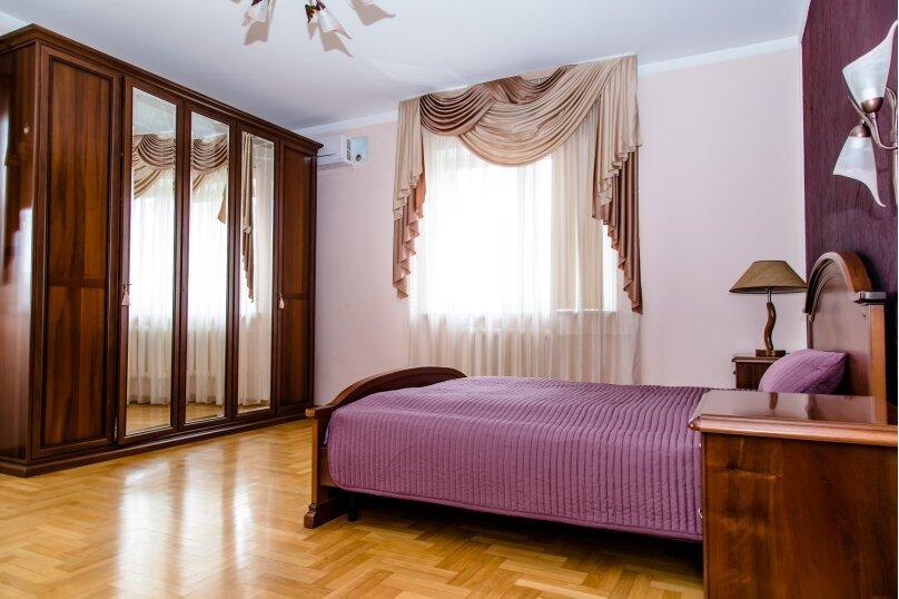 Двухместный номер с итальянской мебелью , Аэродромная улица, 158, Краснодар - Фотография 1