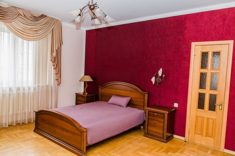 Двухместный номер с итальянской мебелью , Аэродромная улица, 158, Краснодар - Фотография 2
