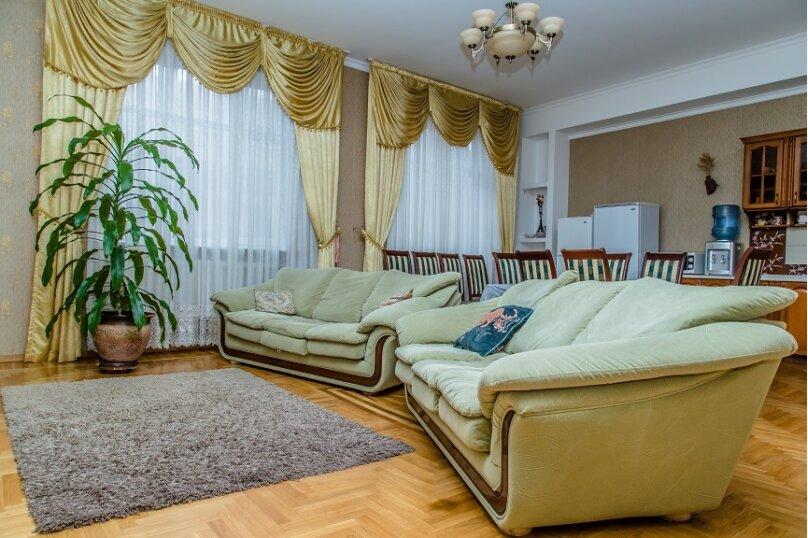 Двухместный номер с итальянской мебелью , Аэродромная улица, 158, Краснодар - Фотография 4