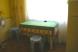 Кровать в мужском или женском номере:  Номер, Эконом, 3-местный, 1-комнатный - Фотография 9