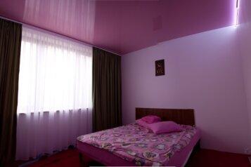 2,13,21,24,:  Номер, Стандарт, 2-местный, 1-комнатный, Вилла, улица Слуцкого на 9 номеров - Фотография 3