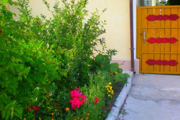 Гостевой дом с завтраком , Можжевеловая на 5 номеров - Фотография 1