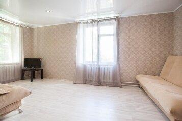 1-комн. квартира, 32 кв.м. на 2 человека, Изумрудная улица, 6, метро Бабушкинская, Москва - Фотография 4