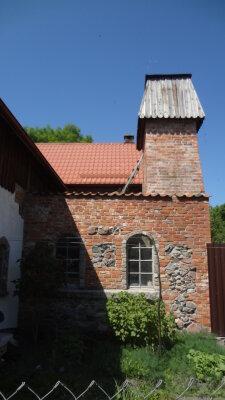 Гостевой  дом, Балтийская улица, 10 на 3 номера - Фотография 1