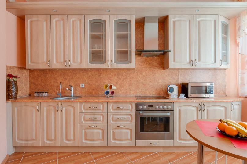 1-комн. квартира, 42 кв.м. на 4 человека, Будапештская, 7, Санкт-Петербург - Фотография 7