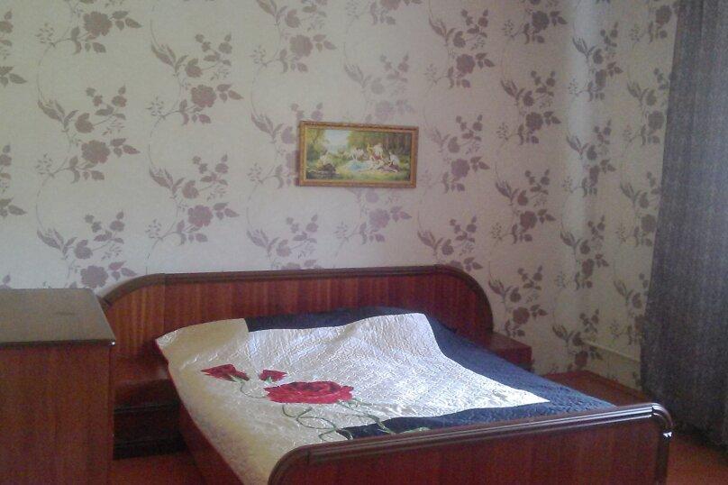 Двух-местный, Горная улица, 10, село Пляхо , Новомихайловский - Фотография 3