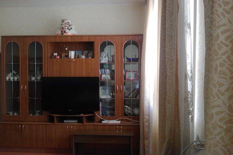 Двух-местный, Горная улица, 10, село Пляхо , Новомихайловский - Фотография 4