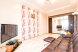 1-комн. квартира, 48 кв.м. на 4 человека, Будапештская, 7, Санкт-Петербург - Фотография 1