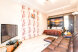 1-комн. квартира, 48 кв.м. на 4 человека, Будапештская, 7, Санкт-Петербург - Фотография 10