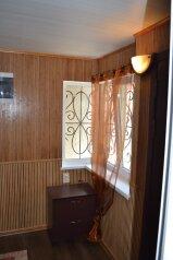 1-комн. квартира, 47 кв.м. на 4 человека, улица Калинина, 30, Алупка - Фотография 3