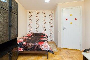 1-комн. квартира, 38 кв.м. на 2 человека, Пролетарский проспект, 33к3, метро Кантемировская, Москва - Фотография 4