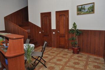 Гостевой  дом, улица Гоголя на 7 номеров - Фотография 3