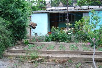 Частный сектор, улица Баранова на 2 номера - Фотография 3