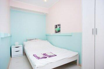 Hostel, улица Петровка, 17 стр 8 на 13 номеров - Фотография 3