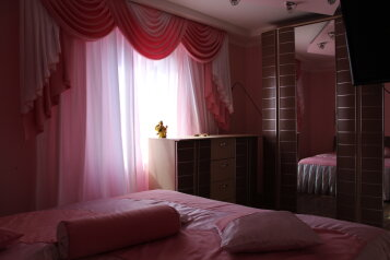Дом , 85 кв.м. на 8 человек, 2 спальни, фрунзенская , 22, село Лавровое - Фотография 4