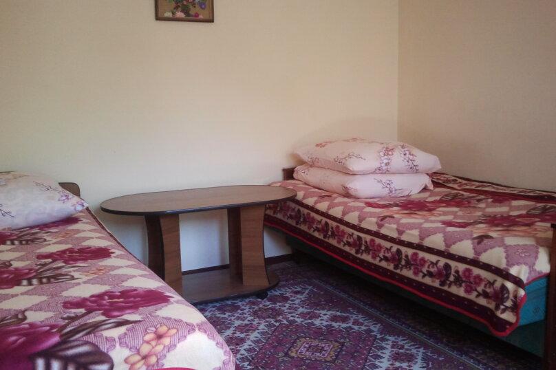 Двухместный номер, Народная улица, 18, Динамо, Феодосия - Фотография 2