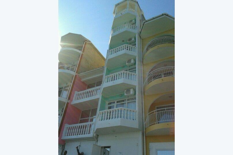 """Мини-отель """"На Гагариной 151"""", улица Гагариной, 151 на 7 номеров - Фотография 24"""