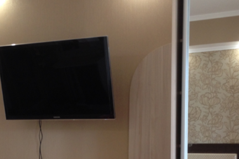 """Гостевой Дом """"Гурзуфский Дворик"""", улица Соловьева, 14А на 8 номеров - Фотография 44"""