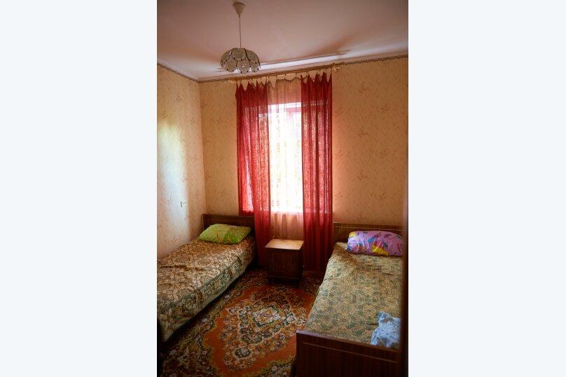 "Дача Витино, 120 кв.м. на 10 человек, 4 спальни, Дачный кооператив ""Радуга"", 95, Витино - Фотография 3"