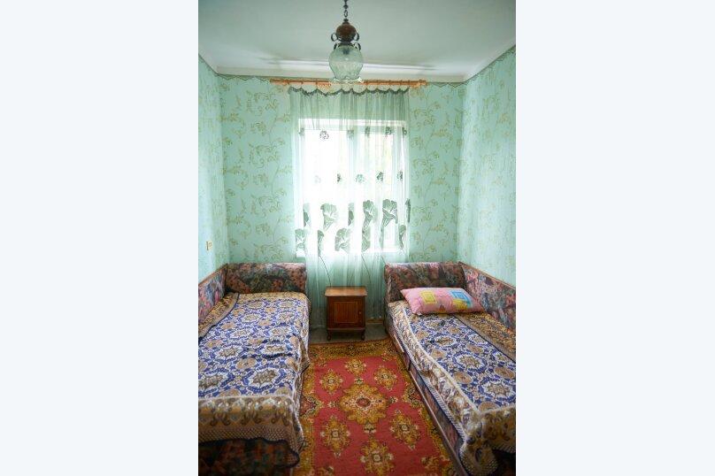 "Дача Витино, 120 кв.м. на 10 человек, 4 спальни, Дачный кооператив ""Радуга"", 95, Витино - Фотография 4"