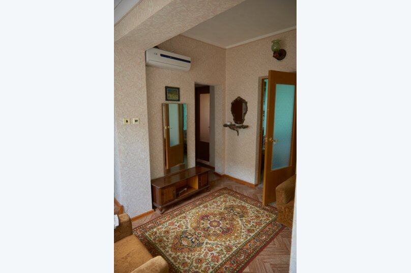 "Дача Витино, 120 кв.м. на 10 человек, 4 спальни, Дачный кооператив ""Радуга"", 95, Витино - Фотография 6"
