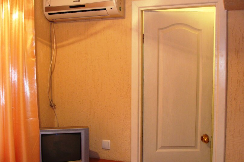Двухместный, Барановская улица, 15, Динамо, Феодосия - Фотография 2