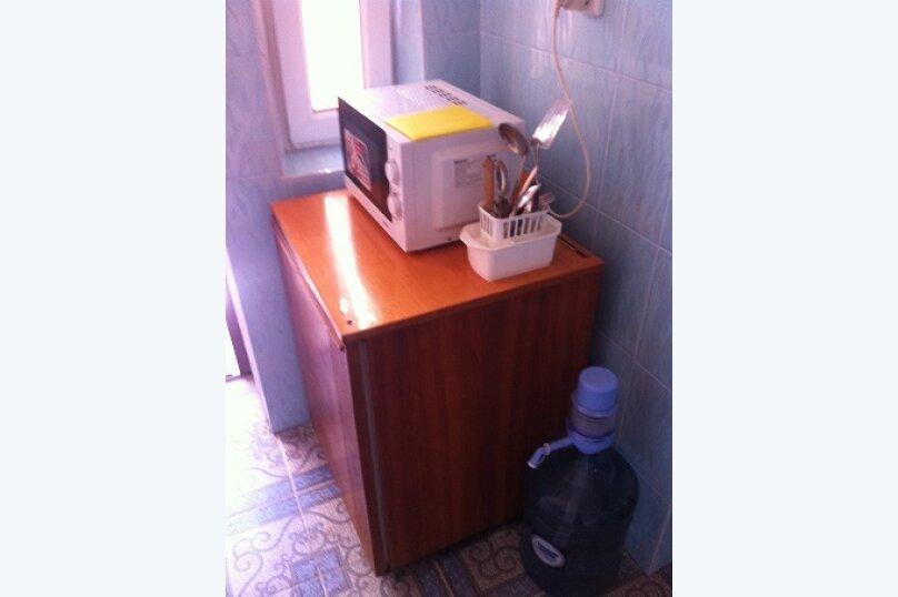 """Гостевой дом """"ДиНа"""", Качинское шоссе, 30/71 на 5 комнат - Фотография 27"""