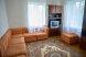 "Дача Витино, 120 кв.м. на 10 человек, 4 спальни, Дачный кооператив ""Радуга"", 95, Витино - Фотография 5"