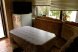Отдельное жилье в Должанке, 50 кв.м. на 4 человека, 2 спальни, Прилиманная, 4, Должанская - Фотография 20