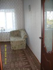 Отдельная комната, Заводская улица, Яровое - Фотография 3