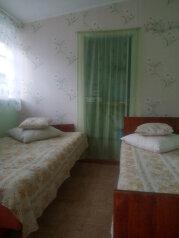 Садовые домики под ключ на 2-4 чел в частном секторе на 4 человека, 1 спальня, 3-й Профсоюзный проезд, Динамо, Феодосия - Фотография 2